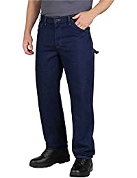 Dickies - LU200 industrielle Carpenter Jean