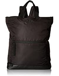 302c58ccf096 Amazon.in  Cart2India Online - Casual Backpacks   Backpacks  Bags ...