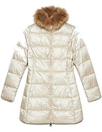 Amazon.it  piumini donna invernali - Motivi  Abbigliamento 6bec871c5cc3
