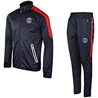 Amazon.es  Paris Saint Germain  Deportes y aire libre 53b0be1f4940d