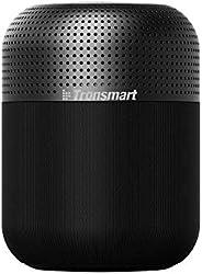 Tronsmart Element T6 Max 60W Bluetooth Speaker Black