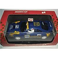 Ninco Toyota CELICA GT Rallye Catalunya Ref.-50118