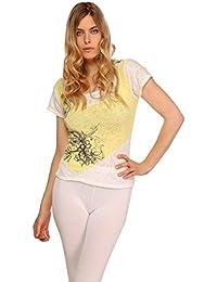 ME - T-shirt TILAT - Femme