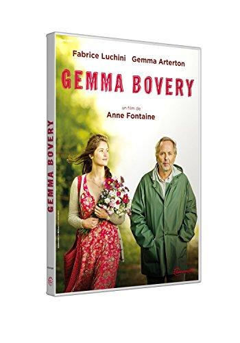 """<a href=""""/node/10915"""">Gemma Bovery</a>"""