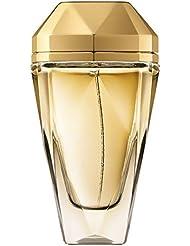 Lady Million Eau My Gold! POUR FEMME par Paco Rabanne - 81 ml Eau de Toilette Vaporisateur