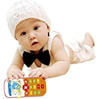"""Anchor Grafinteriors Korb f/ür Kinderzimmer//Aufbewahrungskorb Spielzeug//Aufbewahrungssack faltbar//W/äschesack//Aufbewahrungsbox /""""TidyUp/"""" mit tollen Motiven"""