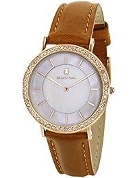 Reloj BLACK OAK para Mujer BX8900G-102