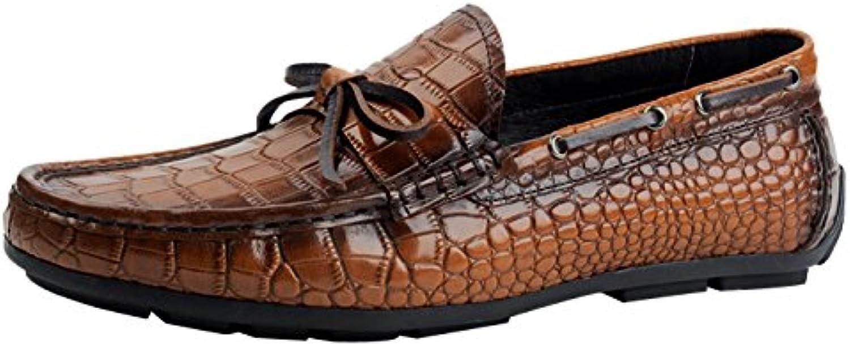 Gentiluomo   Signora Insun, Scarpe Scarpe Scarpe da barca uomo Qualità affidabile Design moderno Prodotti di alta qualità   Prima classe nella sua classe  727db9