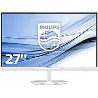 Philips 274E5QHAW Monitor LCD con SmartImage Lite, 27
