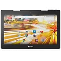 "Archos Oxygen 133 - Tablets (33.8 cm (13.3""), 1920 x 1080 pixels, 64 GB, 2 GB, Android 6.0, Black)"