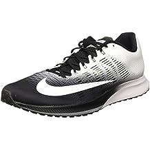 Nike Air Zoom Elite 9, Zapatillas de Trail Running para Hombre