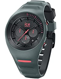 Ice Watch Herren-Armbanduhr 014947