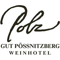 Gut Pössnitzberg