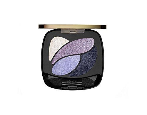 L'Oréal Paris Colour Riche, Ombretto, E7
