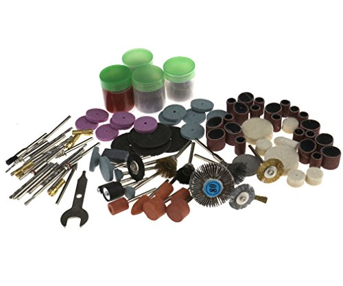 147pcs-set-of-rotary-tool-accessory-metal-grinding-polishing-derusting-bit-kit