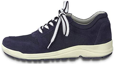 Jana 8-8-23608-22 Damen Sneakers Navy, EU 38