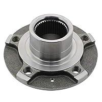 WJB SPK993 Front or Rear Wheel Hub Spindle Replace Audi 8K0407613B