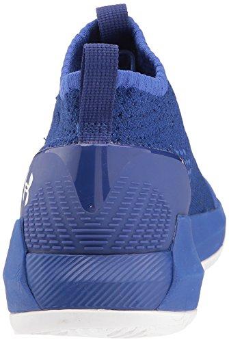 2c89694803b Under Armour Men s Ua Heat Seeker Basketball Shoes