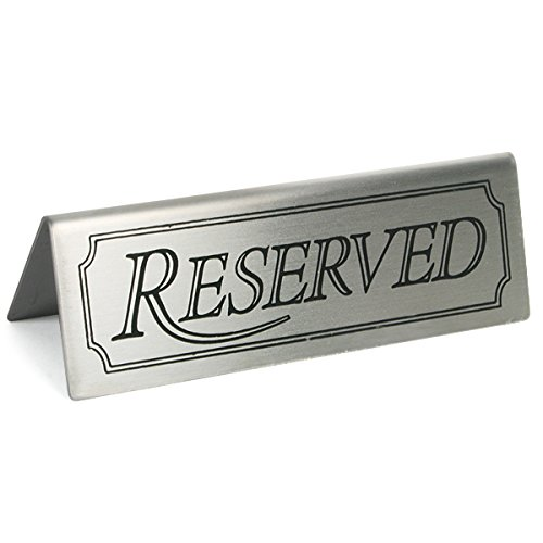 reserved-sign-set-of-5-stainless-steel-restaurant-table-signs-reserved-tent-signs-for-restaurants-ho