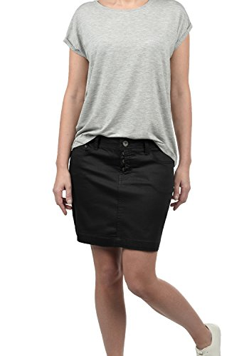 3be633071ee10 ᐅᐅ Jeans Rock Mini 42 im Vergleich ( Aug / 2019 ) | ✅ TOP 10