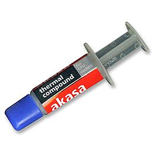 thermal-compound-cpu-35gsilicone-chemicals-thermal-joint-compounds
