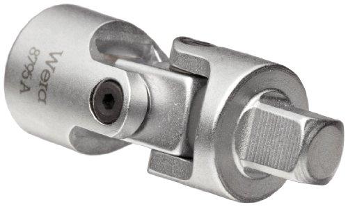'Wera 8795ha Ciclope di Guarnizione di Cardano, 1/4X 35,5mm, 05003528001