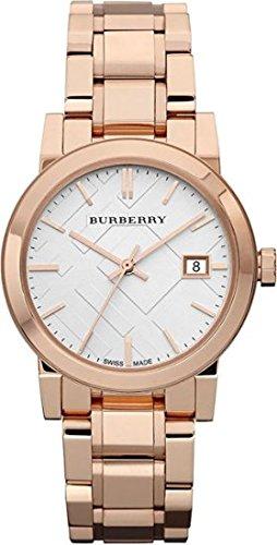 burberry-bu9104-montre-bracelet-femme