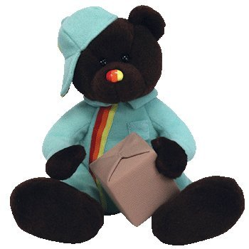 ty-beanie-baby-packer-the-bear-uk-exclusive-toy