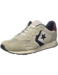 Converse Herren Auckland Racer Distressed Ox Sneakers