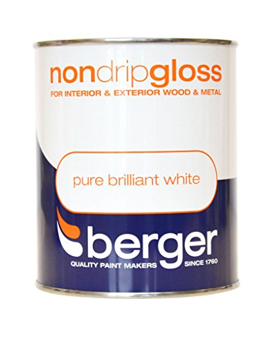 berger-non-drip-gloss-pure-brilliant-white-paint-15-l-for-interior-and-exterior-wood-and-metal-brand