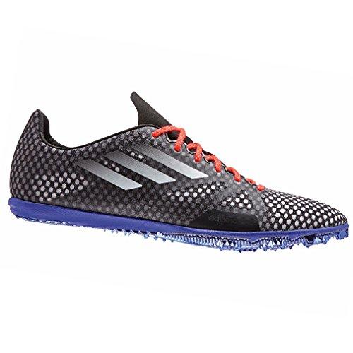 Adidas Adizero Ambition 2 W - Zapatillas para Mujer