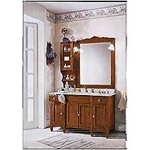 Amazon.it: mobili bagno arte povera