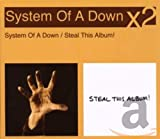 System of a Down Alternative Metal