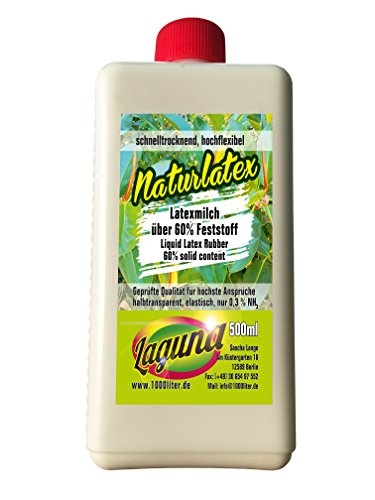 latex-liquido-natural-500-ml-mascara-agentes-manualidades-latex-leche-latex-05-l