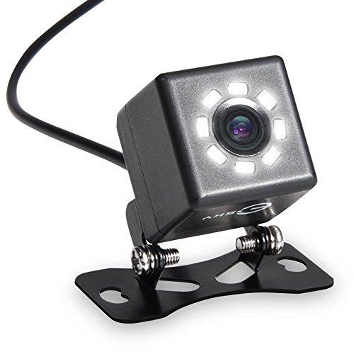 esky-ec170-27-auto-telecamera-posteriore-hd-colore-cmos-mini-fotocamera-anteriore-8-led-di-visione-n