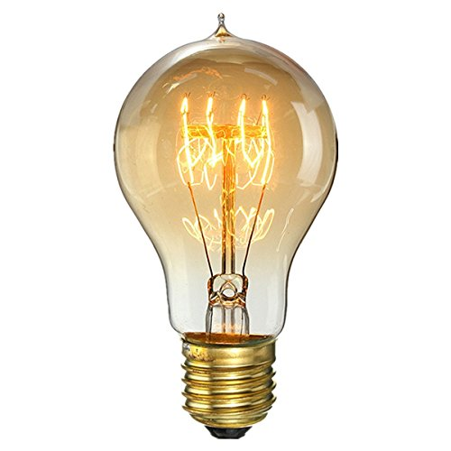 kingso-e27-40w-a19-ampoules-incandescence-220v-rtro-edison-ampoules-antique-lampe