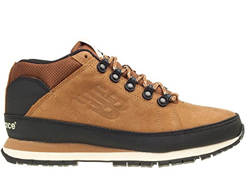 New Balance Homme Shoes 754 Classics Traditionnels