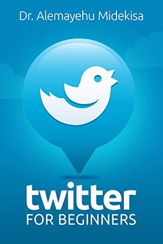 twitter-for-beginners