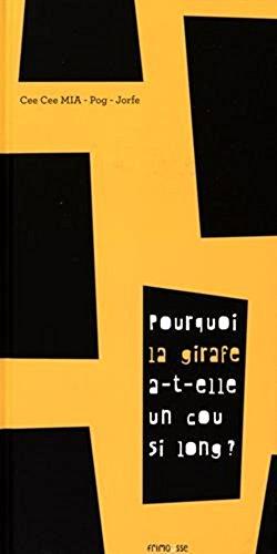 """<a href=""""/node/143605"""">Pourquoi la girafe a-t-elle un cou si long ?</a>"""
