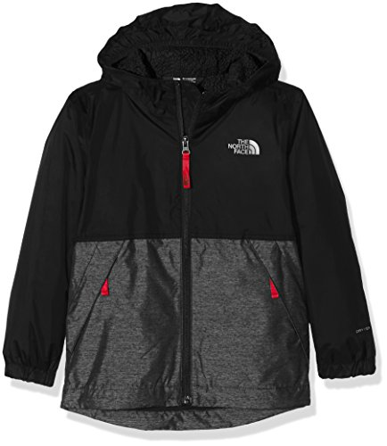 the-north-face-b-warm-storm-jacket-chaqueta-para-nio-color-negro-talla-s