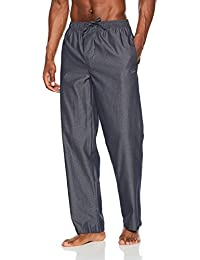 Hugo Boss Men\u0027s Premium Pants Pyjama Bottoms