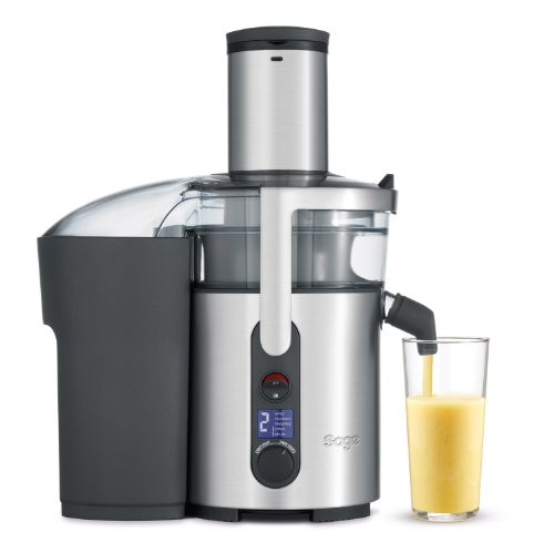 sage-by-heston-blumenthal-the-nutri-juicer-plus-1300-w-silver