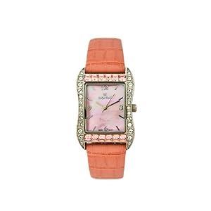 Oskar Emil Rochelle Pink – Reloj