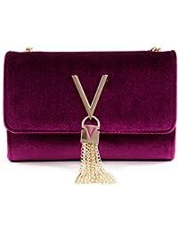 ca32fc6a1ce7c Suchergebnis auf Amazon.de für  taschen damen groß  Schuhe   Handtaschen
