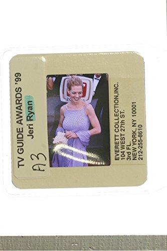 slides-photo-of-american-actress-jeri-lynn-ryan-at-tv-guide-awards99