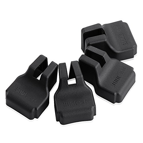 9-moonr-environmental-friendly-plastic-door-check-arm-protection-cover-fit-mazda-2-m2-m3-m6-m8-m5-cx
