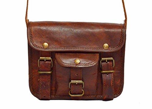 hide-1858-tm-style-full-grain-handmade-messenger-briefcase-bag
