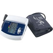 Visomat tensiometro digital de Brazo Doble Confort