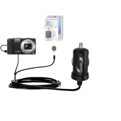 gomadic-dual-dc-vehicle-auto-mini-charger-designed-for-the-panasonic-lumix-zs19-zs20-uses-gomadic-ti