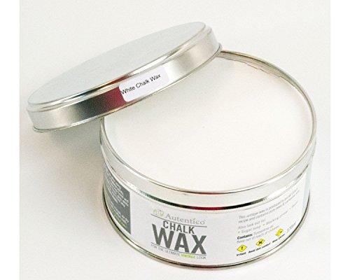 autentico-chalk-waxes-white
